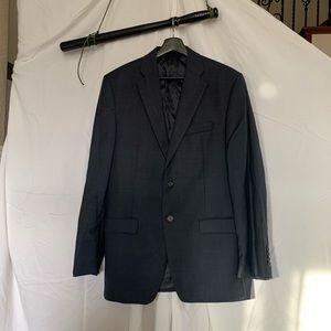 Nice men suit